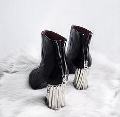 //pinterest @esib123 // #shoes #heels