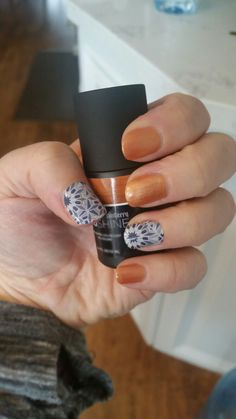 Jamberry coppertunity knocks and Fractal wrap Jamberry Nails, Nail Wraps, Nail Care, Fractals, Rings For Men, Engagement Rings, Diamond, Jewelry, Image