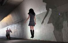 Thu.02.17.2011 本日の浮遊 Today's Levitation