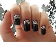 Glitter & Rhinestones