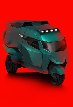 Advance rickshaw concept on Behance Electric Car Kit, Electric Laundry, Electric Scooter, Honda Scooters, Tricycle Bike, Chevy, Moto Car, Fast Sports Cars, Concept Motorcycles