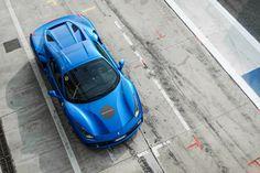 https://flic.kr/p/FSc8P9 | Spider | Ferrari 488 Spider  Facebook Page    Youtube Channel   Instagram