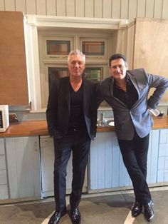 Martin Kemp, George Michael, Hadley, Grey Hair, Handsome, Celebs, Fashion, Music, Ash Grey Hair