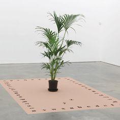MK Gallery – Marcel Broodthaers