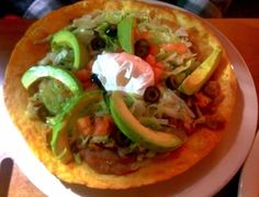 Looking at all the amazing Mexican restaurants around Arkansas, these are the ones that will blow your mind and have you coming back for more delicious entrees! Mexican Restaurants, Mexican Kitchens, Mexican Food Recipes, Ethnic Recipes, Road Trips, Arkansas, Entrees, Dishes, Mexican Cuisine