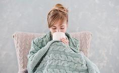 Der #Winter kommt bestimmt: Und um Heizkosten zu sparen, haben wir hier ein paar ganz besondere #Tipps für dich, damit dir dennoch kuschelig #warm ist!