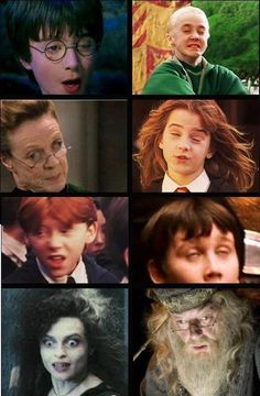 All for potterhead harry potter cast драко малфой, хогвартс, Harry Potter Tumblr, Harry Potter World, Harry Potter Mems, Estilo Harry Potter, Mundo Harry Potter, Harry Potter Spells, Harry Potter Tattoos, Harry Potter Pictures, Harry Potter Cast