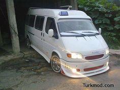 Ford Transit Camper, Day Van, Buses, Vans, Vehicles, Pickup Trucks, Cars, Van, Busses