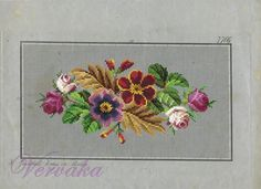 http://gavrucha.gallery.ru/watch?ph=AFL-er4xn