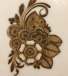 New Mehndi Designs 2018 New Mehndi Designs 2018, Basic Mehndi Designs, Floral Henna Designs, Beginner Henna Designs, Bridal Henna Designs, Dulhan Mehndi Designs, Beautiful Henna Designs, Henna Tattoo Designs, Mehendi