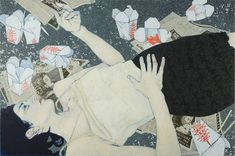 hope gangloff artist | ... It Out / May 14, 2012 – Hope Gangloff | Electric City Art Lodge