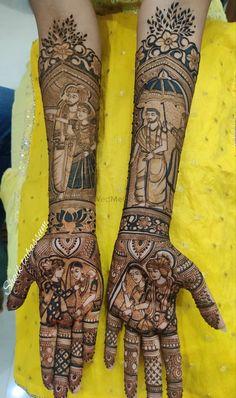 Plan Your Wedding, Wedding Blog, Wedding Planner, Latest Bridal Mehndi Designs, Mehendi, Henna, Photo Galleries, Wedding Inspiration, Artist