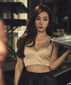 Unnie / Tiffany snsd