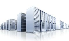 All these days we have been looking for super fast and best #Dedicatedserverhosting  services, but look what I have found. Prahost.com has some unique and cost-effective hosting services for your business needs.