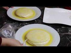 Bu BÖREK TARİFİ SİZİ YILDIZ YAPACAK | YUFKA AÇAMAYANLAR BU BÖREĞE HAYRAN KALACAKSINIZ|TADIMIZTUZUMUZ - YouTube Turkish Recipes, Homemade Beauty Products, Bread Baking, Kitchen Decor, Bakery, Food And Drink, Menu, Yummy Food, Make It Yourself