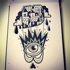 #stefanoarici#scarabiss#tattoo#tatouage#tatuaggio#taty#tatuajo#tatuagem#flash#flashtattoo#blackwork#blxckink#flashworkers#skech#sketcbook#blackbook#design#graphic#clothing