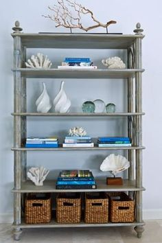 wonderful placement of everything. i also love the openness of the bookshelf.