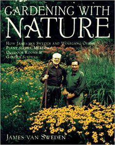 Gardening with Nature: James Van Sweden