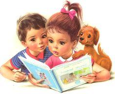 Çocukken en sevdiğim kitap serisi idi. Ayşegül ve maceraları... :)