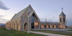 Cherry Hills Community Church - Google Search