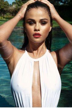 Selena Gomez. For similar content follow me @jpsunshine10041