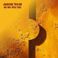 Listen to His Way With Thee by Jackson Taylor on @AppleMusic.