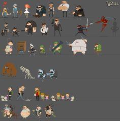 character_test_new.jpg 1540×1560 pikseli