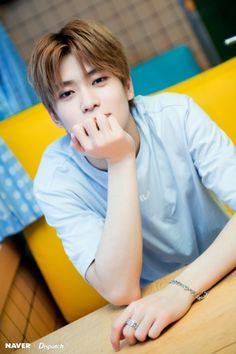 NCT 127 Jaehyun - Naver x Dispatch - Summer Train Nct U Members, Nct Dream Members, Kim Jung, Jung Yoon, K Pop, Nct Dream Chenle, Sm Rookies, Valentines For Boys, Jisung Nct