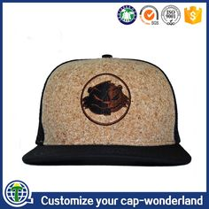 Alibaba online sale different fashion types of adjustable flat embroidery  soft wood snapback cap and fashion hiphop hats 1b2c545d5d85