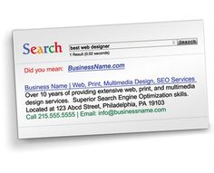 Looking for Melbourne SEO? Search Engine Optimization involves researching keywords that create high volume hits at your target market. We provide SEO (Organic search engine optimization) in Melbourne for small business, management of high end ad-words accounts and consultancy. http://horseheadtech.au.com/