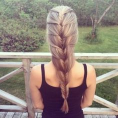 Hairstyles How To - | Hairstyles, Beauty Tips, Tutorials and Pictures |