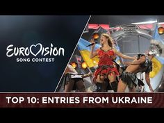 odds eurovision 2013
