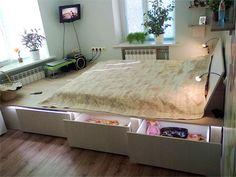 Bed platform-08