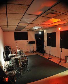 44 Best Band Rehearsal Studios Ideas Rehearsal Studios Rehearsal Room Rehearsal