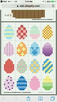 Cactus Cross Stitch, Mini Cross Stitch, Cross Stitch Needles, Cross Stitch Samplers, Cross Stitching, Cross Stitch Embroidery, Cross Stitch Patterns, Crochet Skull Patterns, Needlepoint Patterns