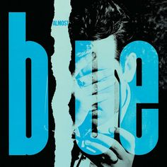 Elvis Costello And The Attractions Almost Blue on 180g LP Remastered from the Original Master Tapes Elvis Costello was so enamored with American country music when he finally discovered it, he was mot