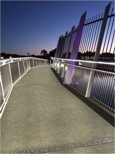 The Hatea Loop – Huarahi o te Whai. Enjoy the 4.2km Hatea Loop - a fully accessible walkway incorporating the Whangarei Town Basin Marina precinct, Sculpture and Heritage Trails.
