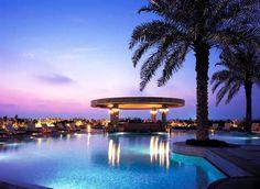 Hotel Deal Checker - Shangri La Hotel Dubai #Hotels #Hotel #Dubai