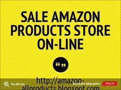 sale amazon products store on-line      Upgrade to Pro!Upgrade to Pro!Upgrade to ProThank you!