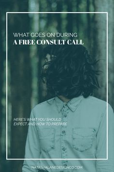 What goes on during a FREE consult call | Consult Call | Discovery call | Coffee chat | Tea chat | Consultation call    #branding #webdesign #vlogger #blogger #vlogging #blogging #entrepreneur #smallbusiness