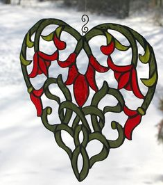 glass pattern Stained Glass Flowers, Stained Glass Art, Stained Glass Windows, Stone Mosaic, Mosaic Glass, Fused Glass, Stained Glass Projects, Stained Glass Patterns, Stained Glass Suncatchers
