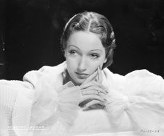 Dorothy Lamour, 1939