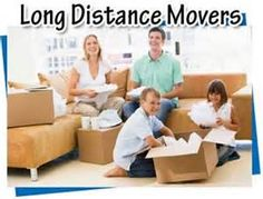 Our moving company  offers moving and storage services which might be the most cost-effective premiums associated with any nearby Canadian moving company. for more details Contact Us:18887843278,416-491-0600