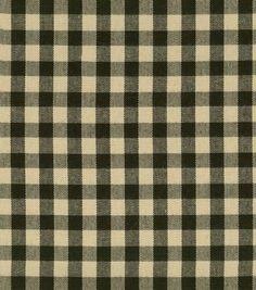 Upholstery Fabric-Covington Lincolnshire at Joann.com