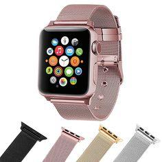Часы floveme e6 smart watch iwo