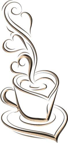 Скрап-набор Кофейный. Из сети. Обсуждение на LiveInternet - Российский Сервис Онлайн-Дневников
