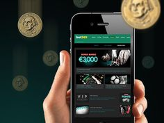 Daily Mobile Cashback this August at bet365 Casino - AskGamblers