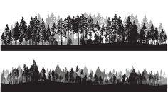 treeline-header-vector-id538490552 (557×309)
