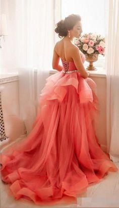 Sweetheart A-Line Prom Dress,Long Prom Dresses,Charming Prom Dresses,Evening Dress, Prom Gowns, Formal Women Dress,prom dress