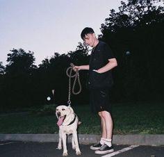 Labrador Retriever, Haha, Celebrity, Fashion, Labrador Retrievers, Moda, Fashion Styles, Ha Ha, Celebs